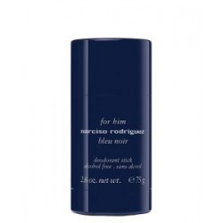 NARCISO RODRIGUEZ FOR HIM BLUE NOIR DEO STICK